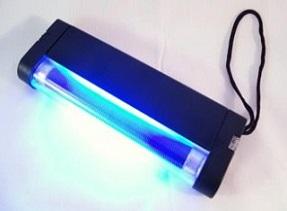 lampada_UV